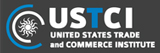 United States Trade and Commerce Institute USTCI logo